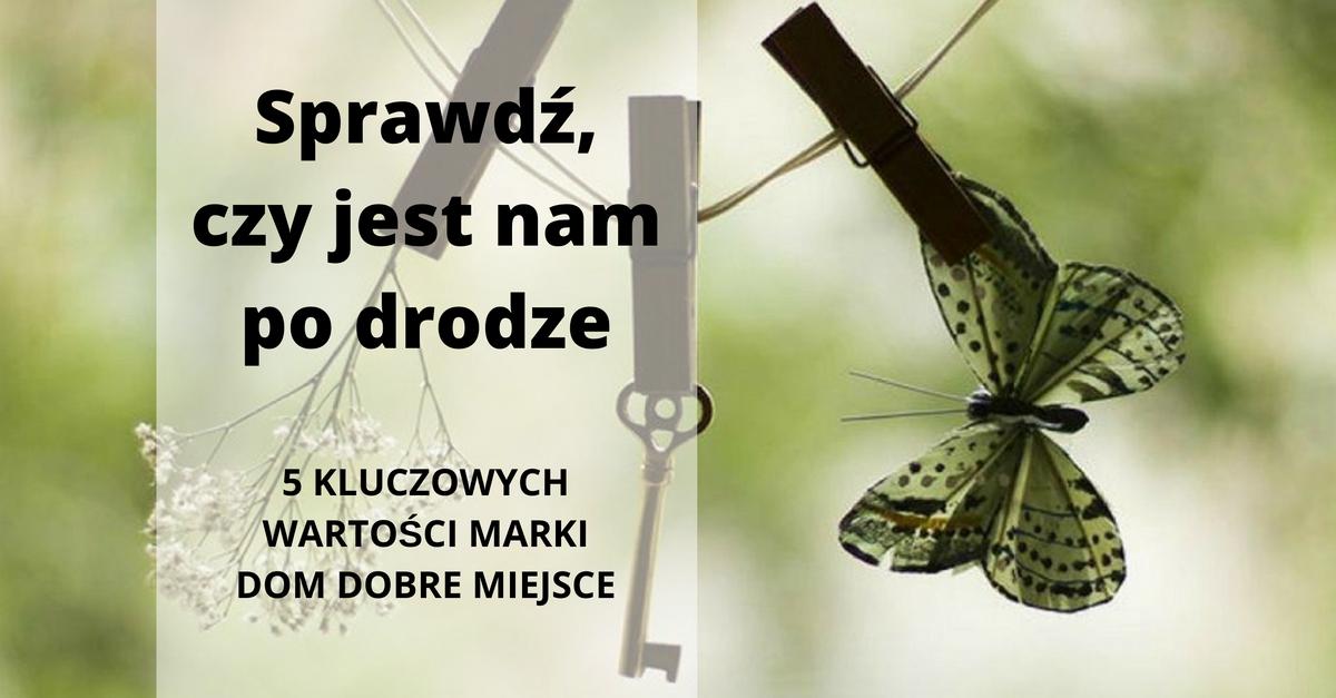 wartosci-marki-dom-dobre-miejsce