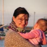 Czerpać radość z nieoczekiwanego – korespondencja z Emilią Góźdź