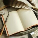 Dlaczego PISANIE JEST KLUCZOWE w rozwijaniu siebie