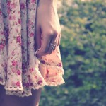 Jak rozwijasz swoją KOBIECOŚĆ? (opowiada 5 kobiet)