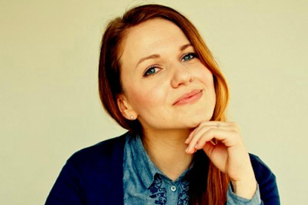 Agnieszka Siołek 1