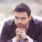 Liderzy mogą uczyć się od rodziców – korespondencja z Adamem Dębowskim