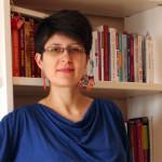 Zadbana mama #3 – Anna Bednarczuk
