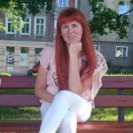 Zadbana mama #6 – Ela Juchno