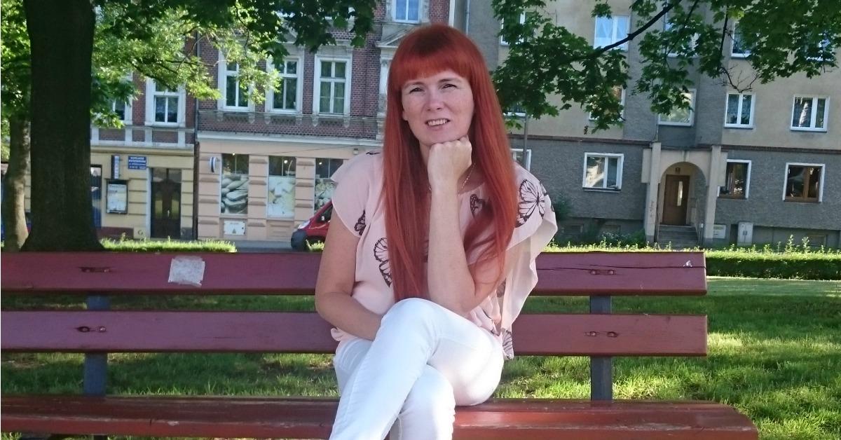 Ela Juchno