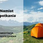 Namiot Spotkania